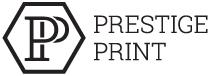 Prestige Print